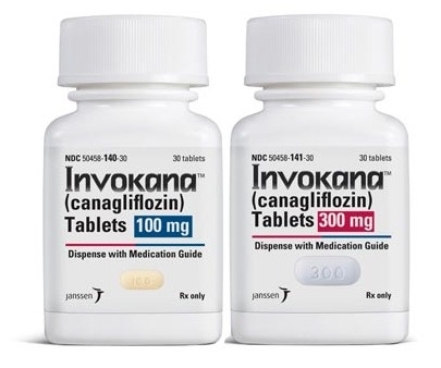 invokana lawsuit