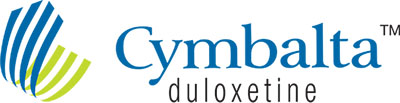 cymbalta lawsuit
