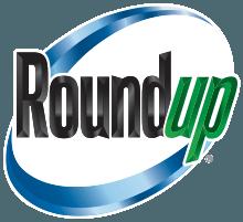 RoundUp Class Action Lawsuit - Non-Hodgkin's Lymphoma Side
